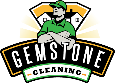 Gemstone Cleaning Complete Interrior Amp Exterior Cleaning